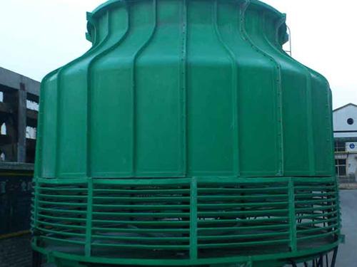 锅炉专用冷却塔